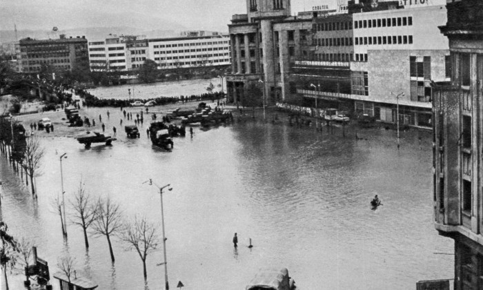 03_поплава ноември 1962