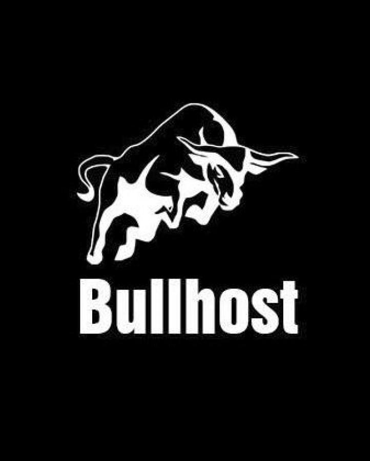 Bullhost