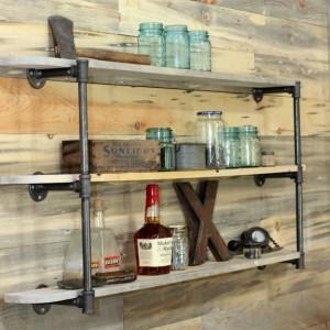 Reclaimed-Wood-Shelves-Diy-634x634
