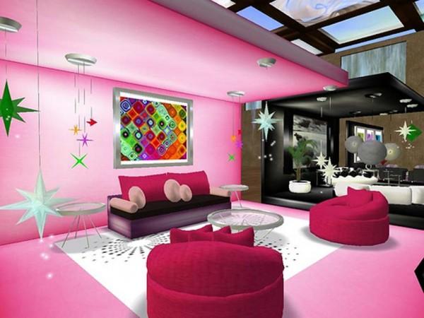 room-decorating-ideas-decor-room-decorating-ideas