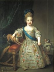 Louis_XV_child_by_Gobert