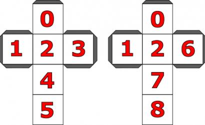 kalendar-brojki