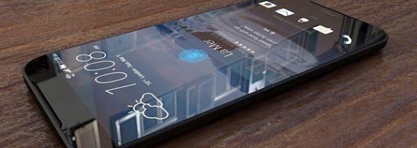 083452htc-aero-concept-design