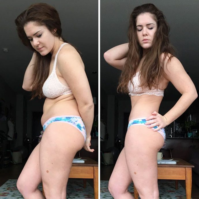 before-after-posture-instagram-body-photos-28