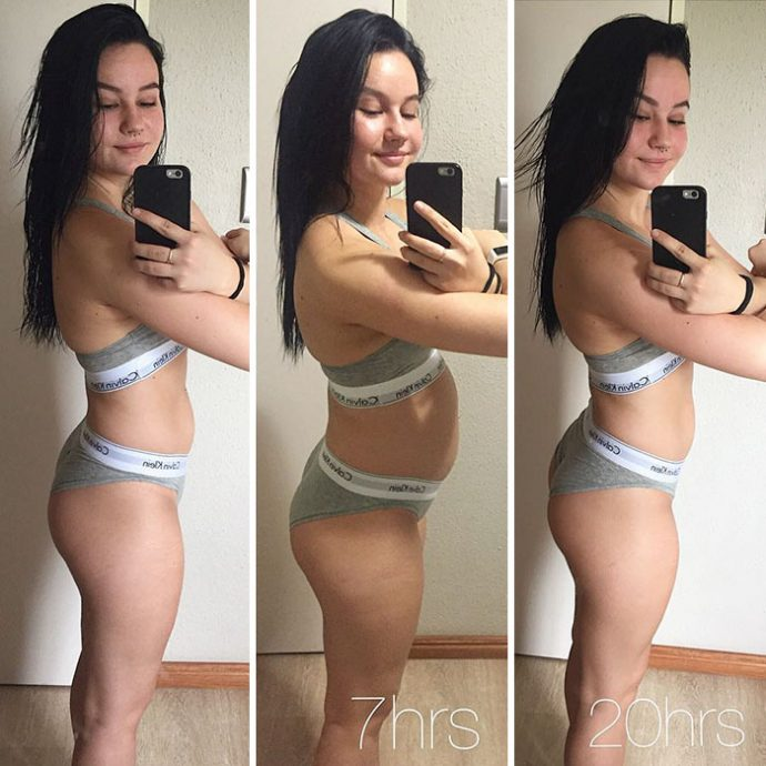 before-after-posture-instagram-body-photos-31