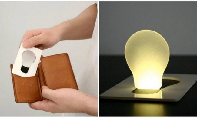 biznis-lampa