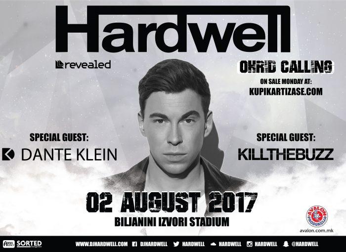Hardwell-b18