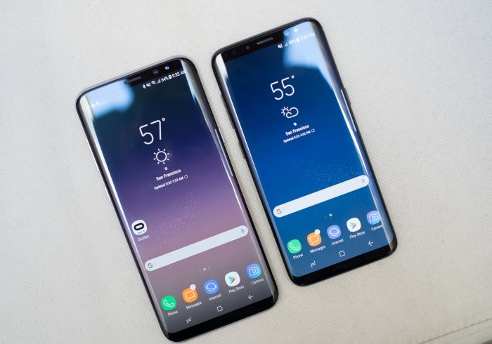galaxy-s8-s8-plus-together-6 (1)