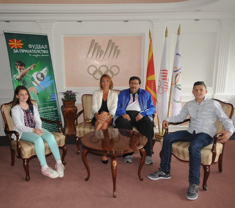 F4F_MKD_Meeting with Macedonian Olympic Committee_25.05 (5)