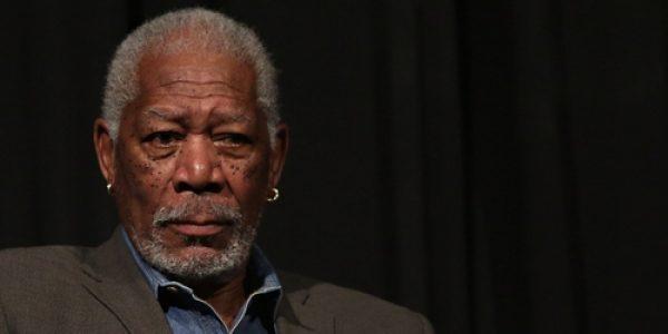 15 работи кој не сте ги знаеле за Morgan Freeman