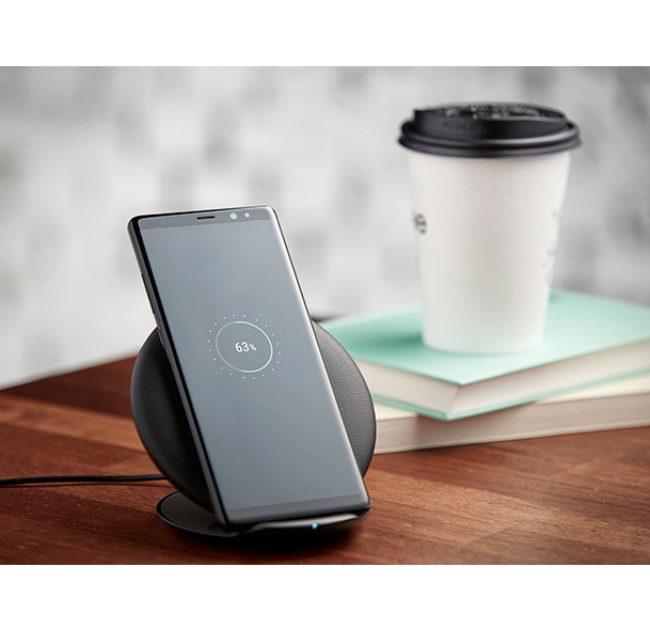 Samsung_GalaxyNote8_Lifestyle8