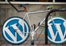 Потребни се WordPress Developers