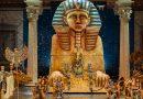 Cleopatra – Балетски спектакл