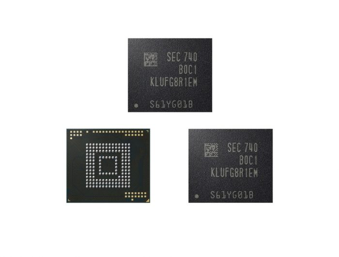 512GB eUFS-1