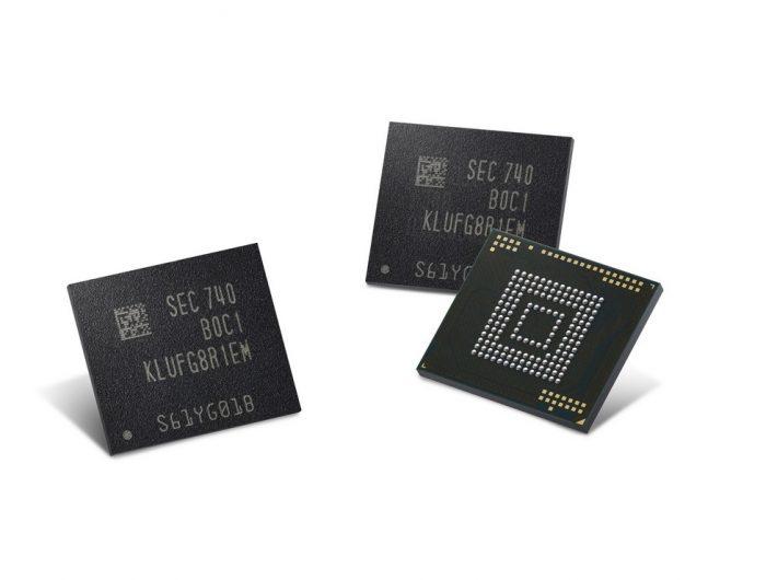 512GB eUFS-2