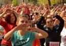 Пријавувањето за 6-та Авицена Женска трка е отворено!