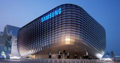 SAMSUNG Galaxy: Our Galaxy – Краток филм
