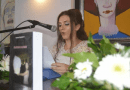 Интервју со младата и талентирана поетеса и писателка Ружица Стојановска