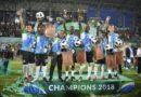 32 Интернационални тимови на Пријателство од целиот свет дел од Светскиот Шампионат во Фудбал за Пријателство 2018!